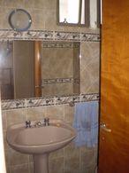 Property image 54f33dcf6431370003170000 thumbnail