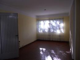 Property image 551365023137610003000000 thumbnail
