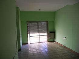 Property image 556095296232640003010000 thumbnail