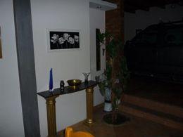 Property image 5560952c6232640003020000 thumbnail