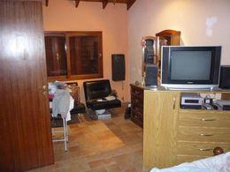Property image 5560952f6232640003030000 thumbnail