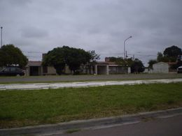 Property image 556095326232640003040000 thumbnail