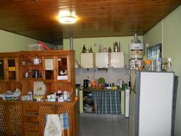 Property image 556097963639300003040000 thumbnail