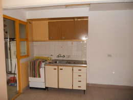 Property image 556097993639300003050000 thumbnail