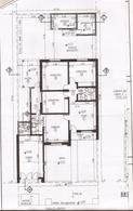 Property image 5560979f3639300003060000 thumbnail