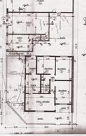 Property image 5560bf5e3038310003000000 thumbnail