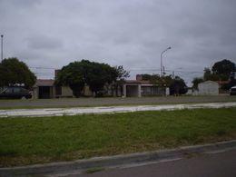 Property image 592ccaaf3430380004020000 thumbnail