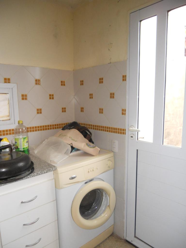 Casa quinta zona Lowo-Che de 2 dormitorios, Guillermo Sanchez Desarrollos Inmobiliarios