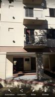 Property image 597fbd056665630004020000 thumbnail