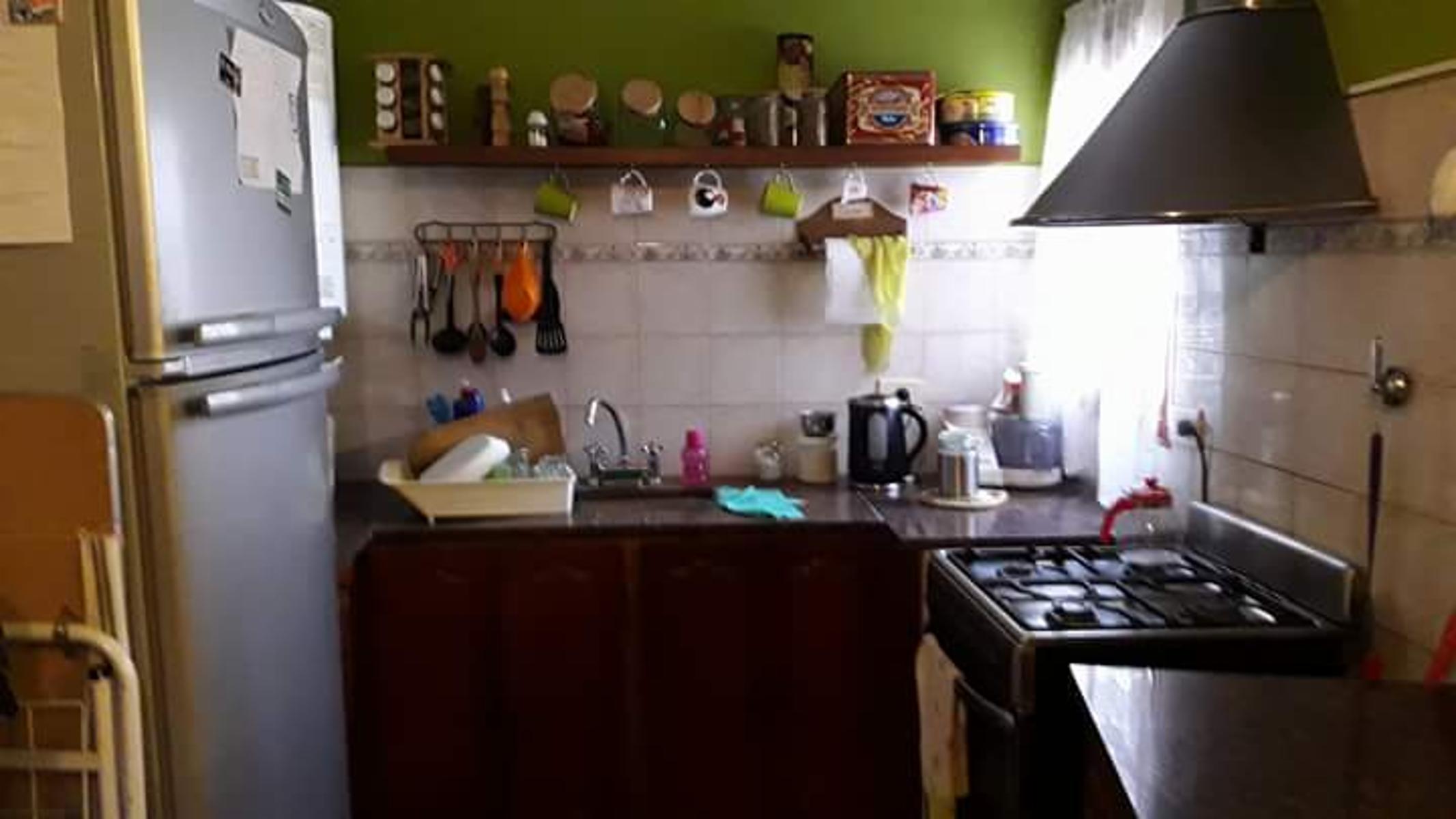 Muy linda quinta zona vivero Dadan, Guillermo Sanchez Desarrollos Inmobiliarios