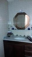 Property image 59e21a373366630004000000 thumbnail