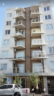 Property image 59e21a4b3366630004020000 thumbnail