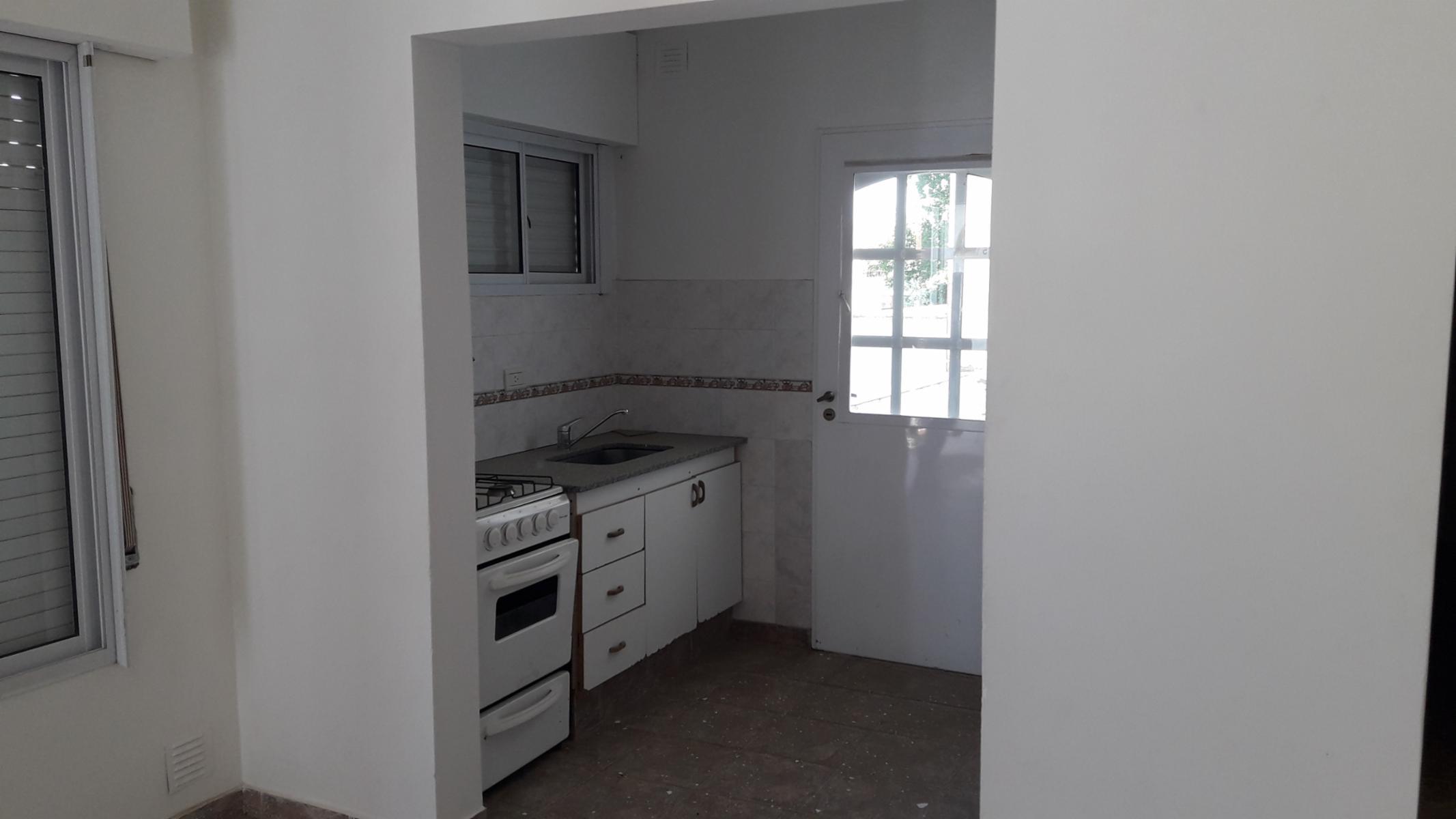 &ampquotOPORTUNIDAD&quot departamento para inversion, Guillermo Sanchez Desarrollos Inmobiliarios