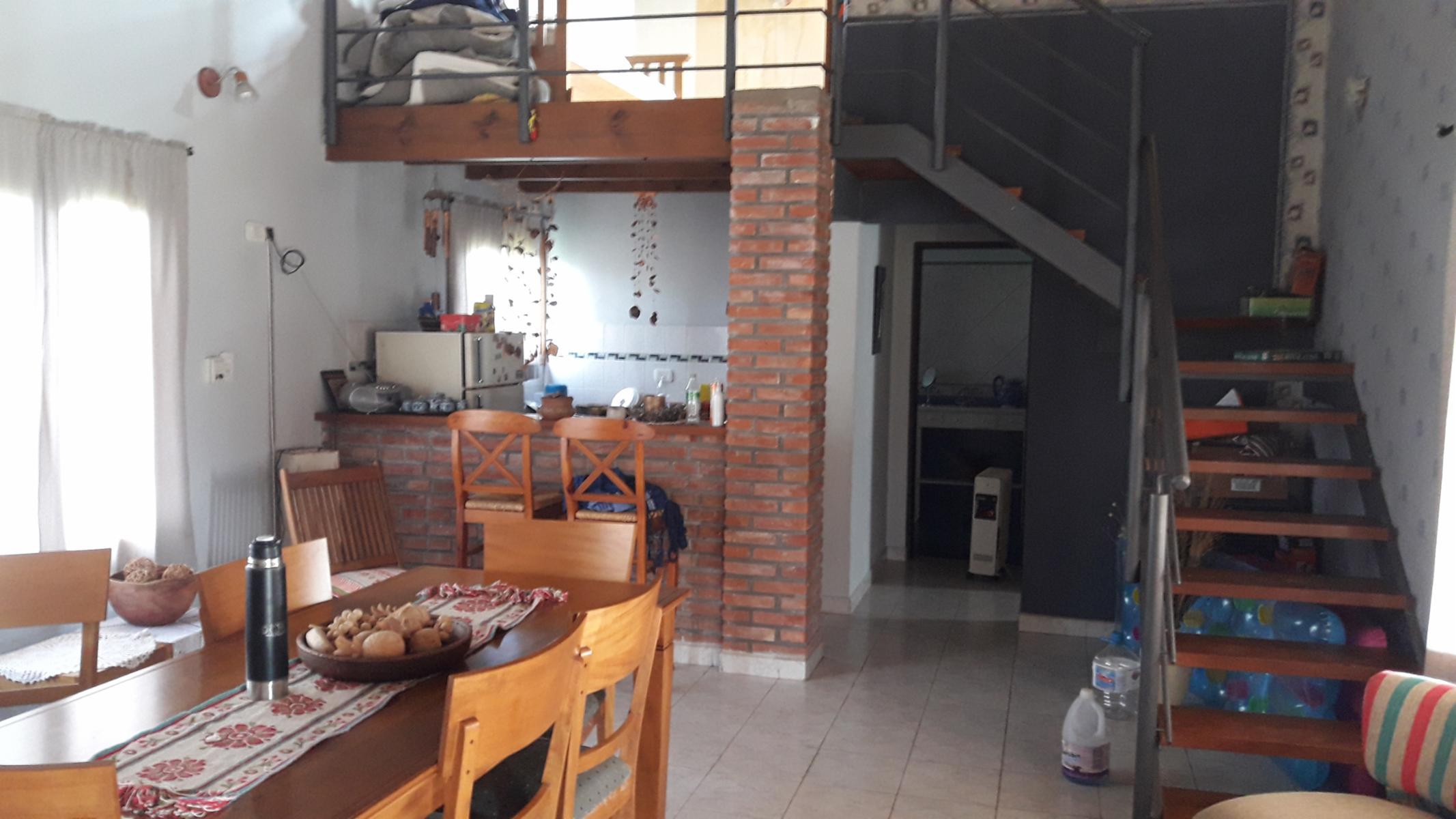 Casaquinta en La Cuesta. , Guillermo Sanchez Desarrollos Inmobiliarios