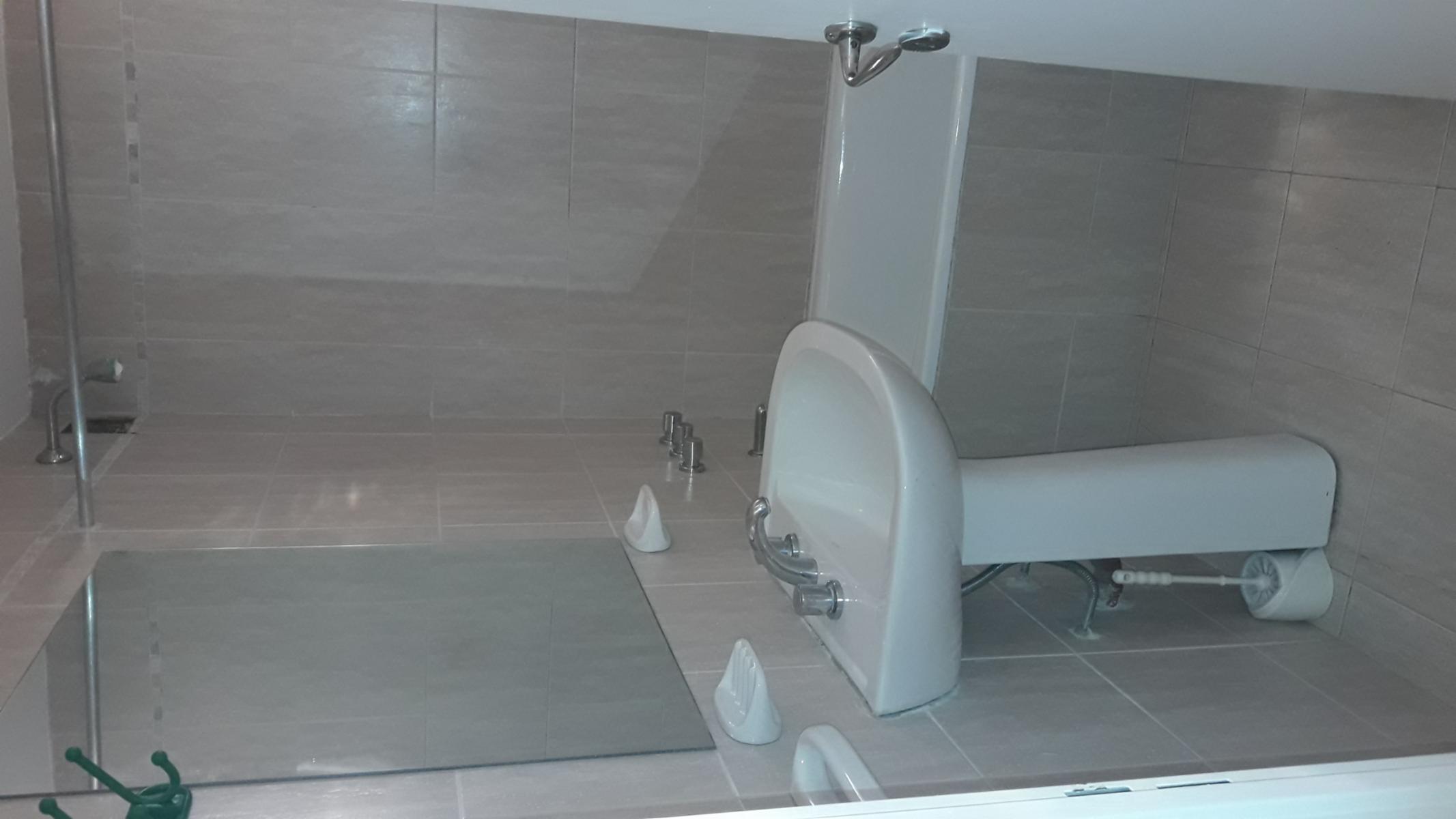 Impecable departamento de un dormitorio, Guillermo Sanchez Desarrollos Inmobiliarios
