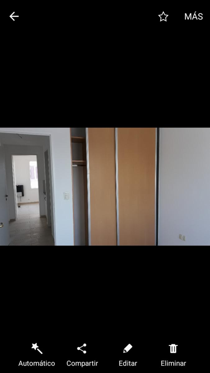 Departamento 2 dormitorios, Guillermo Sanchez Desarrollos Inmobiliarios