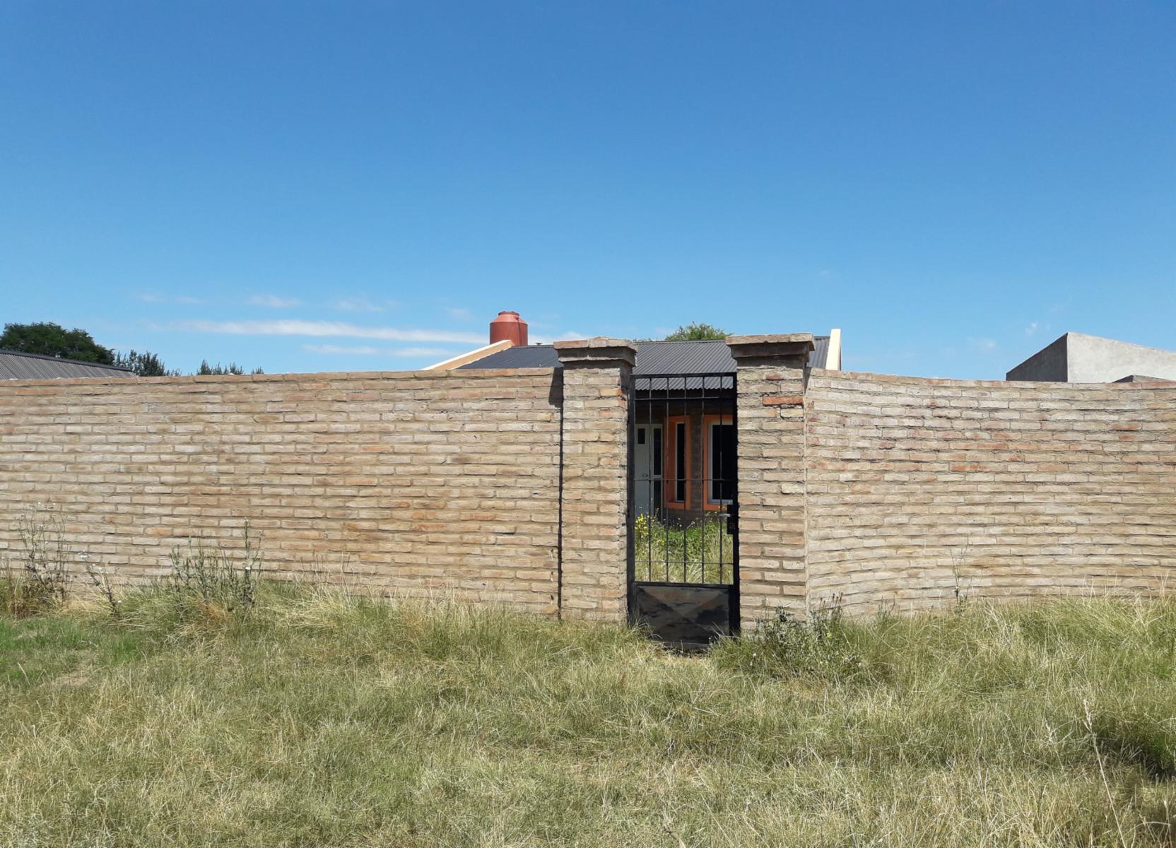 Casa a estrenar  apta credito, Guillermo Sanchez Desarrollos Inmobiliarios