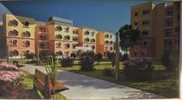 Property image 5b4288c63064370004000000 thumbnail