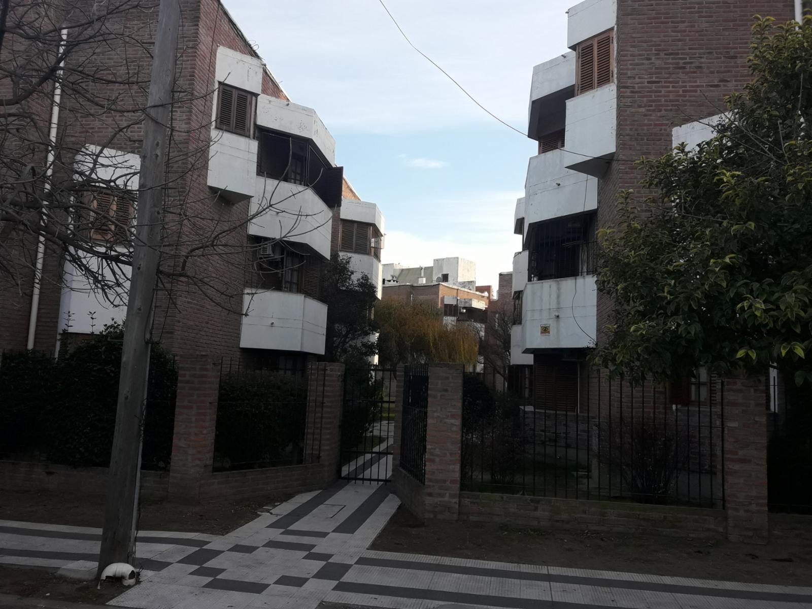 PERMUTA DEPARTAMENTO X CASA CHICA O DEPARTAMENTO, Guillermo Sanchez Desarrollos Inmobiliarios