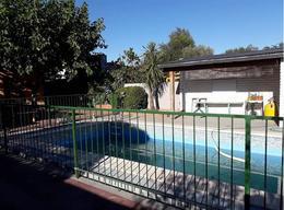 Property image 5b4288ce3064370004020000 thumbnail