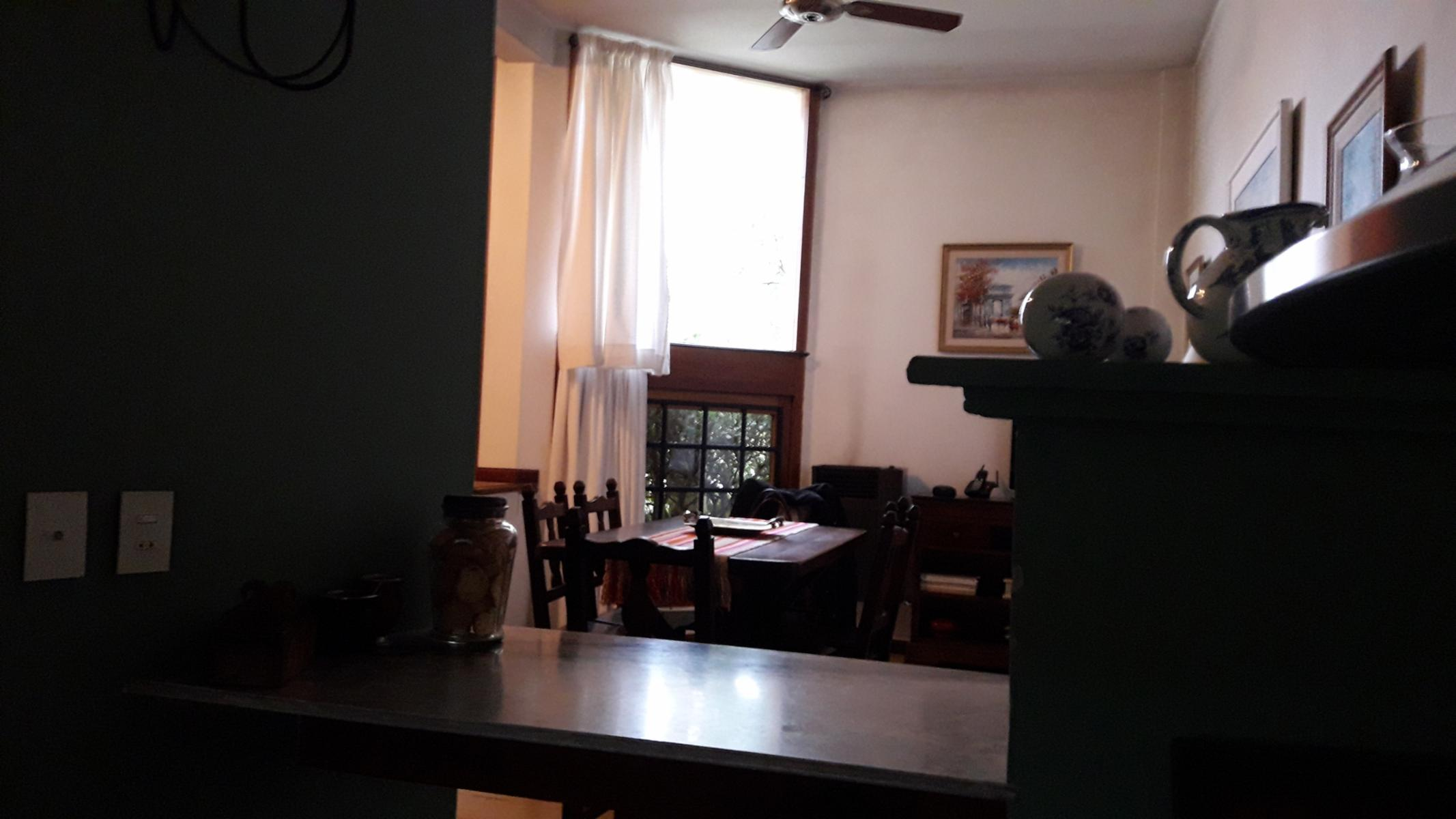 CASA 3 DORMITORIOS VILLA ELVINA, Guillermo Sanchez Desarrollos Inmobiliarios