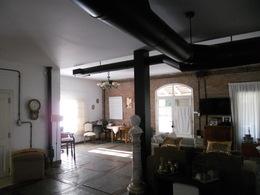 Property image 5b4288e83064370004080000 thumbnail