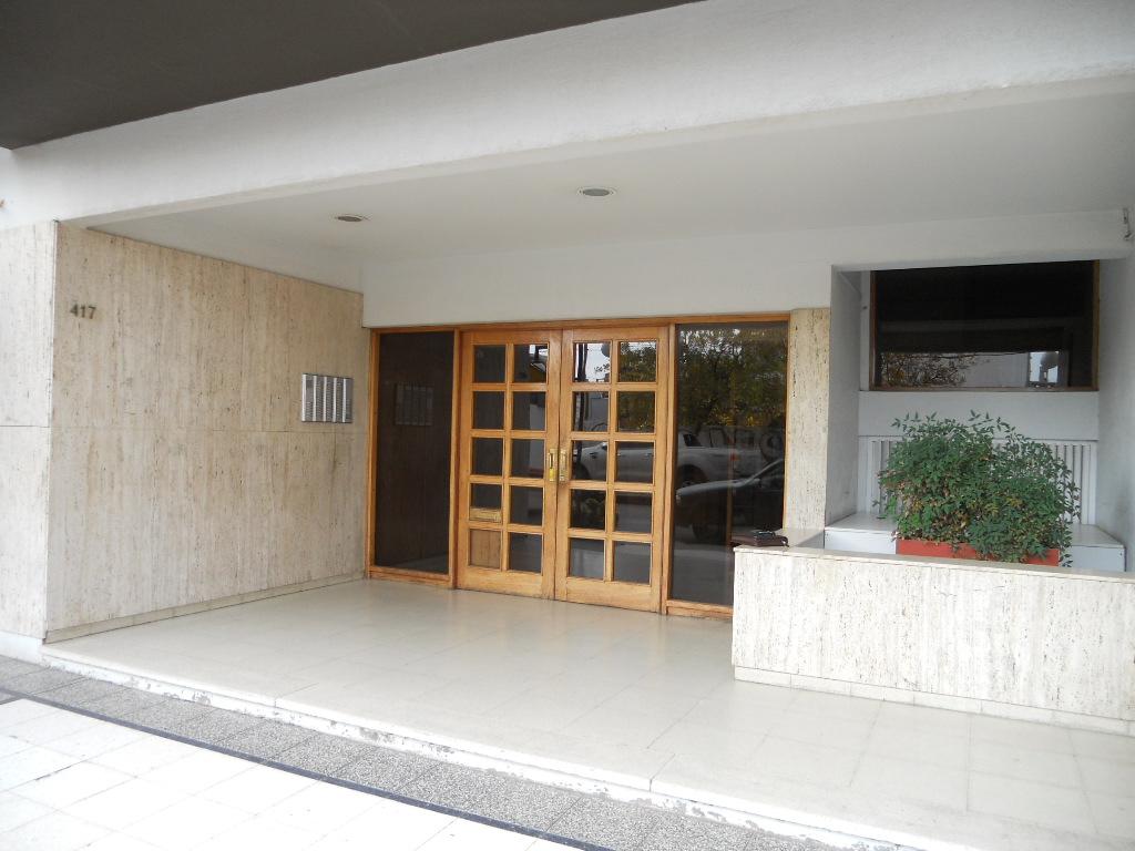DEPARTAMENTO 3 DORMITORIOS Y COCHERA EN EDIFICIO GEMELLUS, Guillermo Sanchez Desarrollos Inmobiliarios