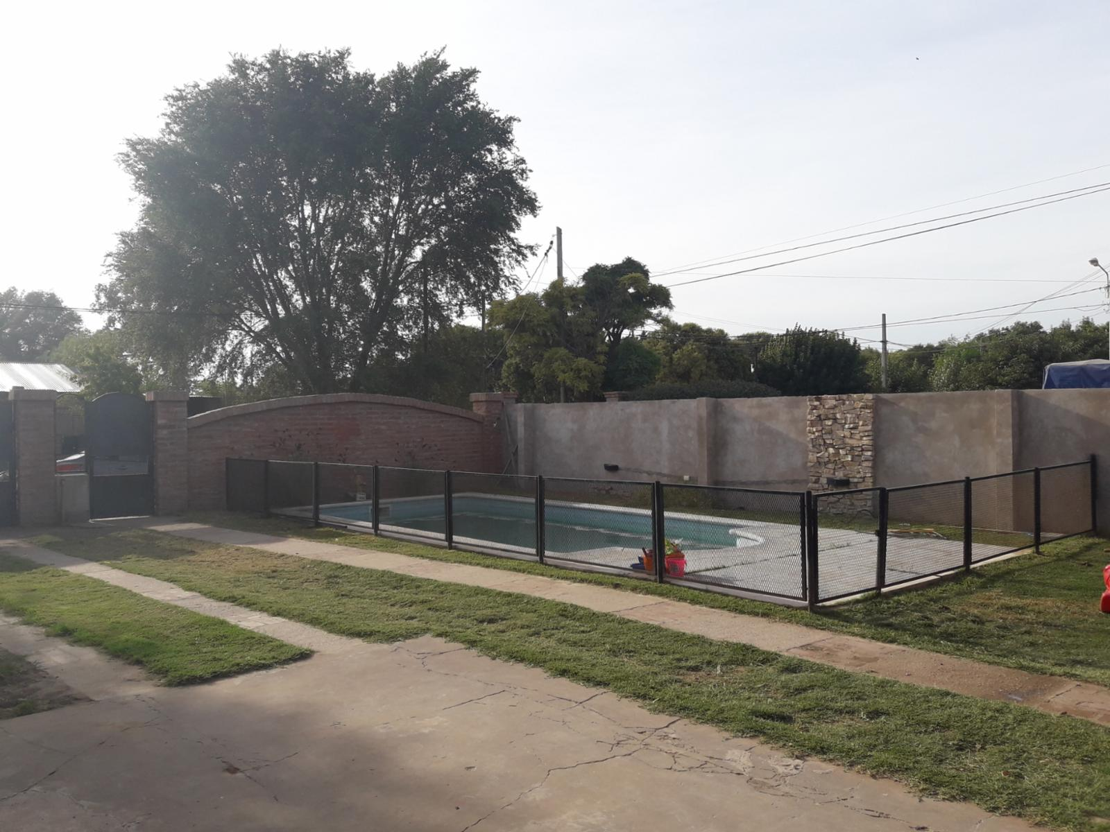 CASA EN VENTA ZONA HOSPITAL, Guillermo Sanchez Desarrollos Inmobiliarios