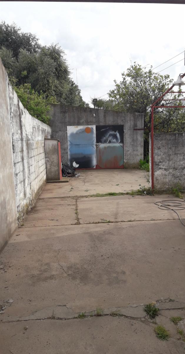 CASA DE 3 DORMITORIOS EN COLONIA ESCALANTE, Guillermo Sanchez Desarrollos Inmobiliarios