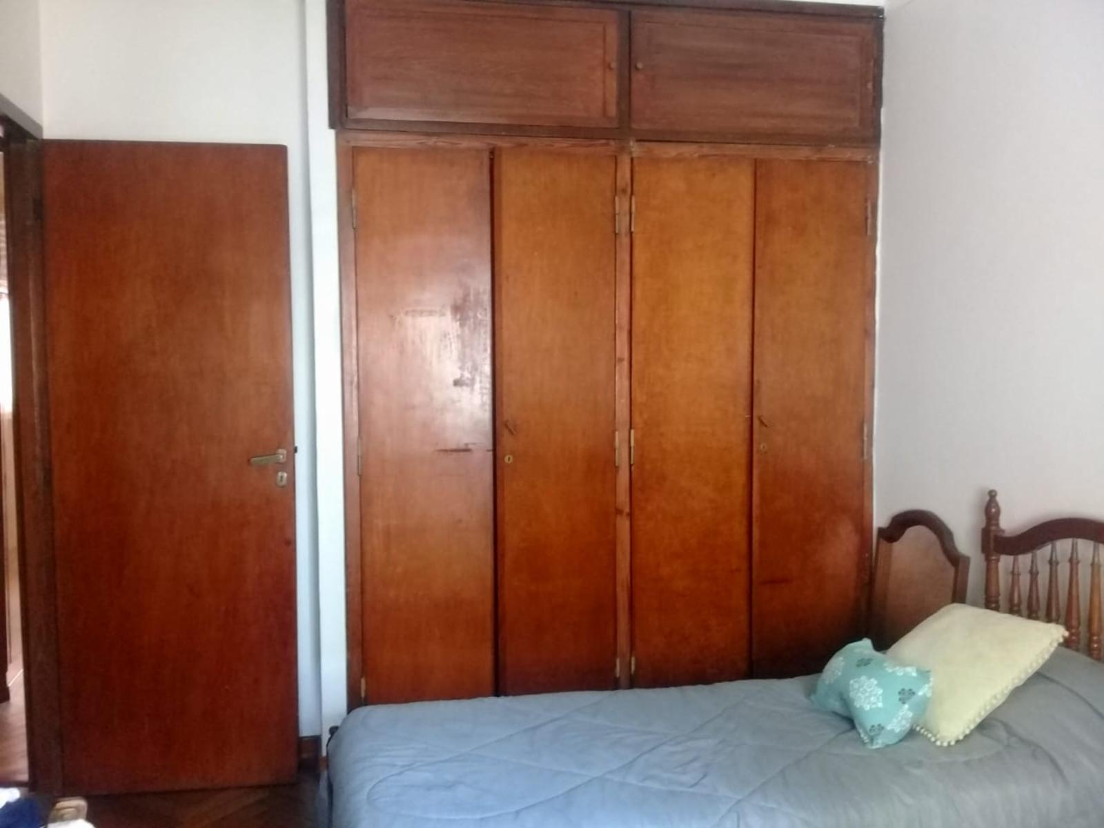 IMPECABLE departamento en Capital Federal de 3 ambientes, Guillermo Sanchez Desarrollos Inmobiliarios