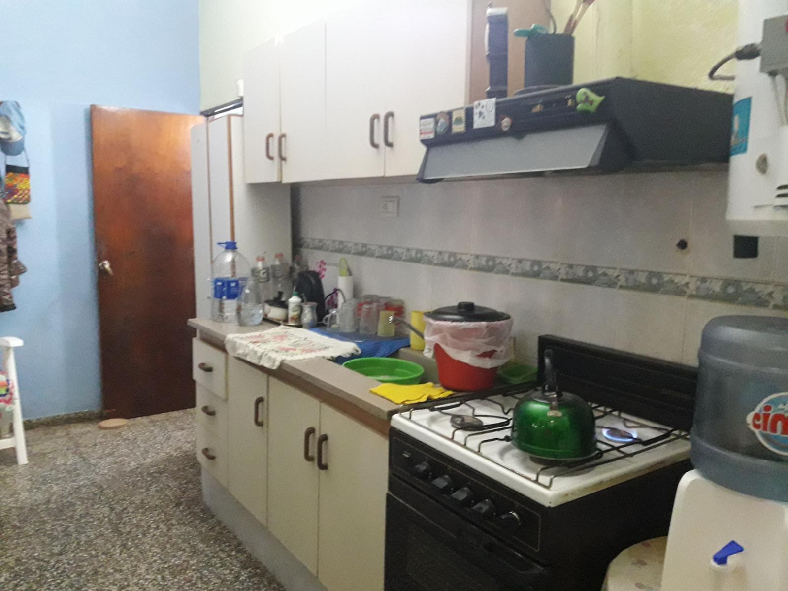 CASA DE 3 DORMITORIOS FONAVI 34, Guillermo Sanchez Desarrollos Inmobiliarios