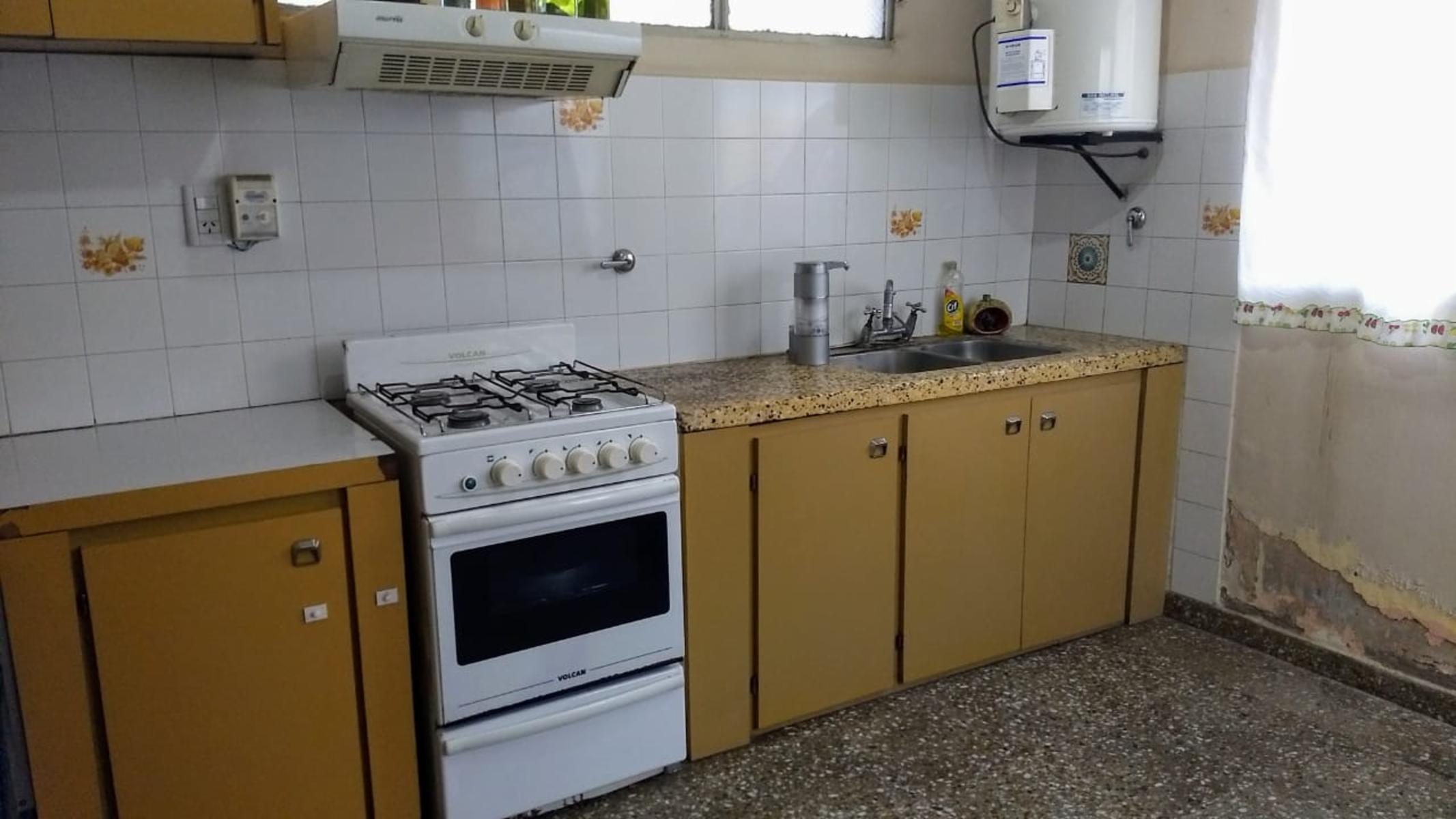 VENTA ALMIRANTE BROWN ESQUINA TIERRA DEL FUEGO, Guillermo Sanchez Desarrollos Inmobiliarios