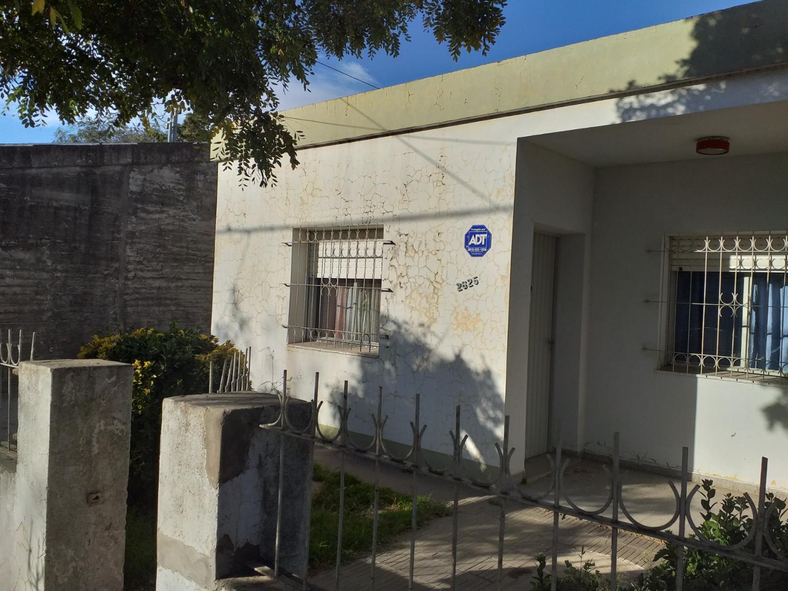 VENTA SOBRE GARAY VIVAS, Guillermo Sanchez Desarrollos Inmobiliarios