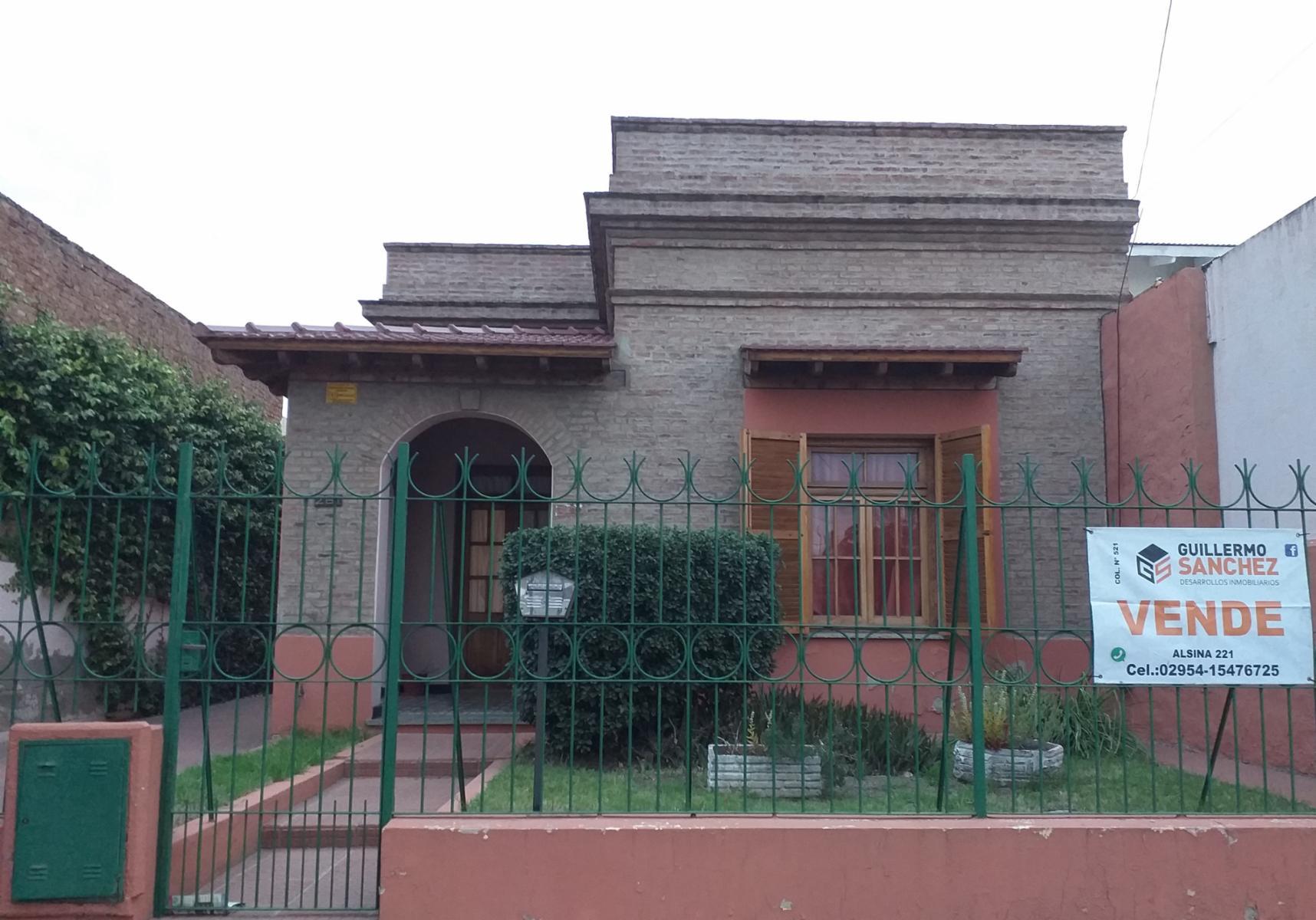 SOBRE DUVAL DOS DORMITORIOS, Guillermo Sanchez Desarrollos Inmobiliarios