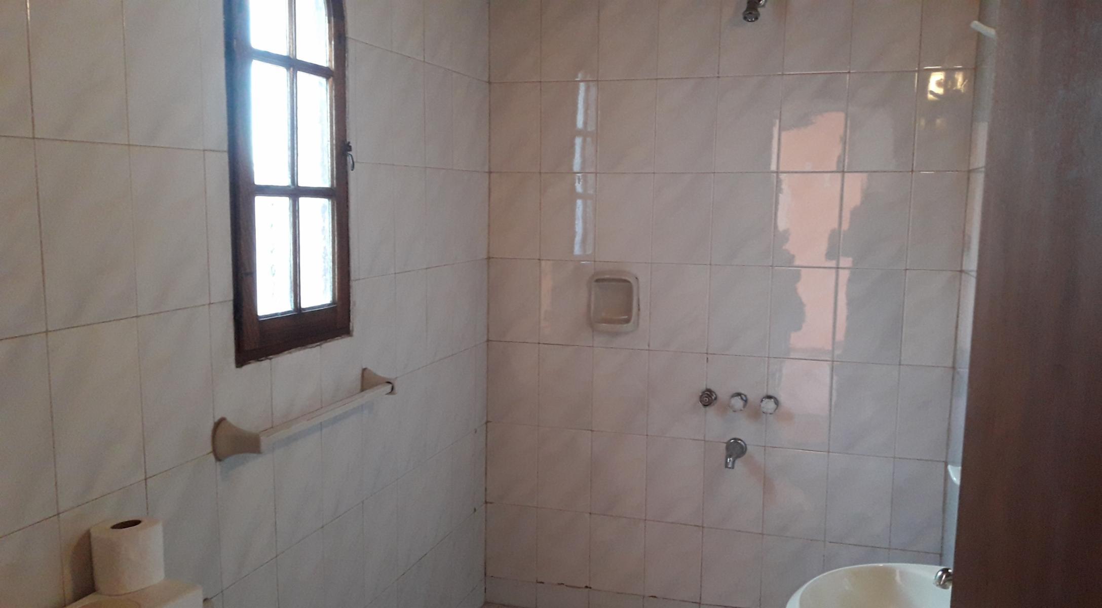 OPORTUNIDAD DEPARTAMENTO AMPLIO MUY BUENA UBICACION, Guillermo Sanchez Desarrollos Inmobiliarios