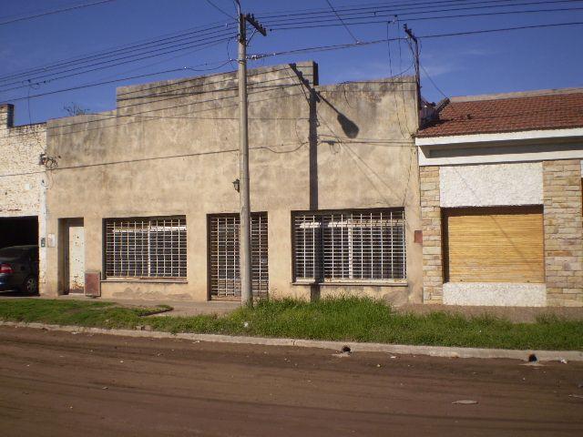 SOBRE CALLE CASTEX A METROS DE AVENIDA PERON, Guillermo Sanchez Desarrollos Inmobiliarios