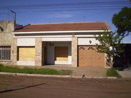 Property image 5d080f3e6266390004090000 thumbnail