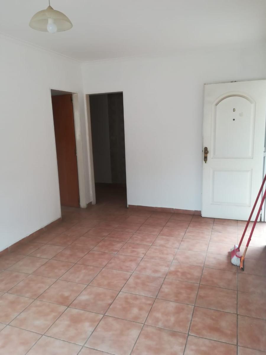 IMPECABLE DEPARTAMENTO, Guillermo Sanchez Desarrollos Inmobiliarios