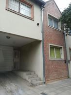Property image 5d080f4062663900040a0000 thumbnail