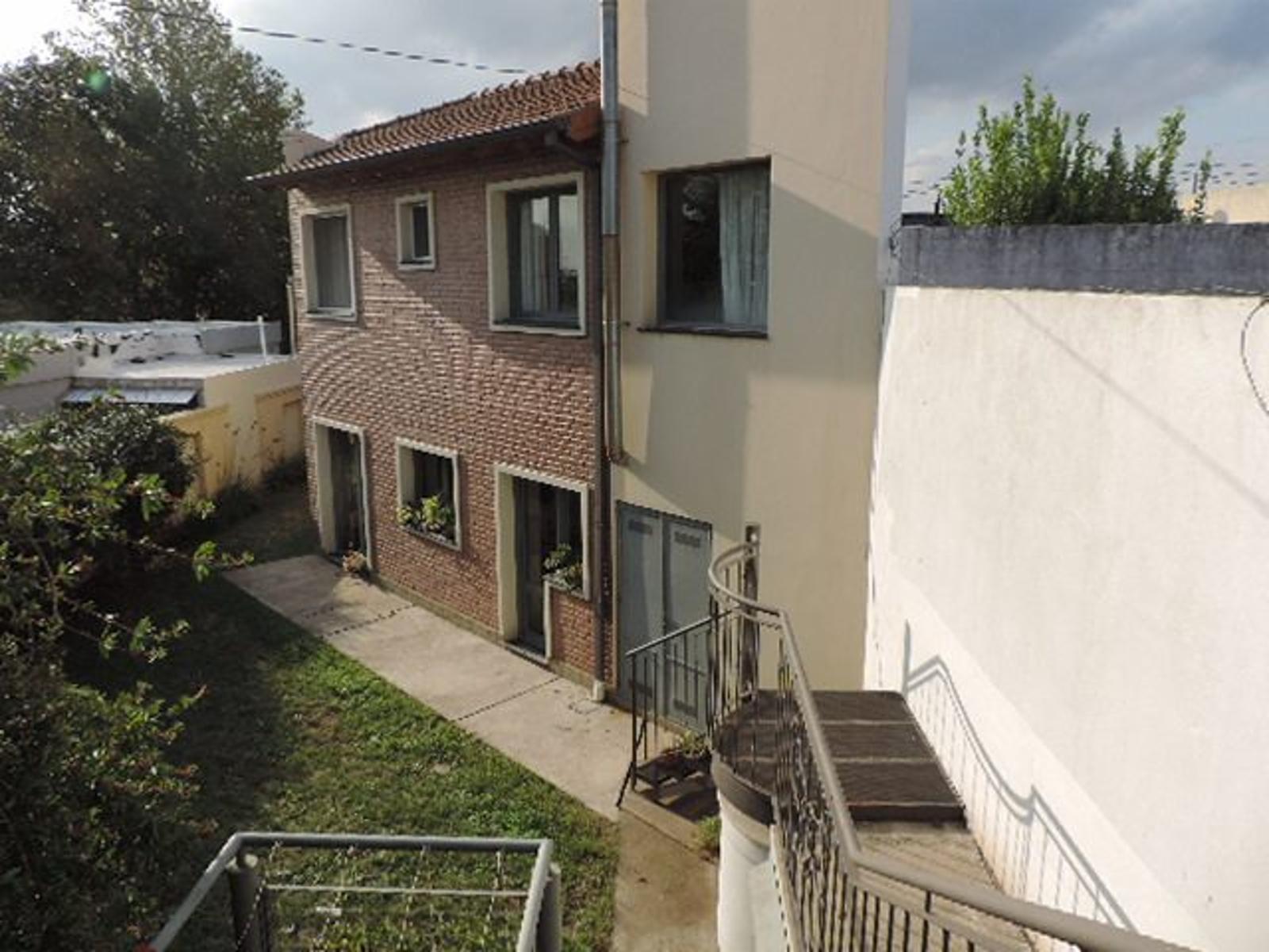 IMPECABLE Casa cercana a Villa Elvina. Para exigentes, Guillermo Sanchez Desarrollos Inmobiliarios