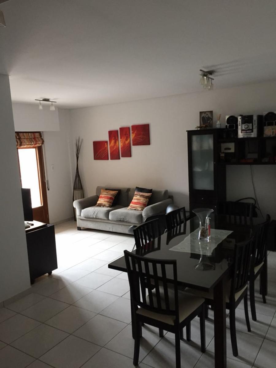 DEPARATAMENTO CATEGORIA PARA INVERSION., Guillermo Sanchez Desarrollos Inmobiliarios