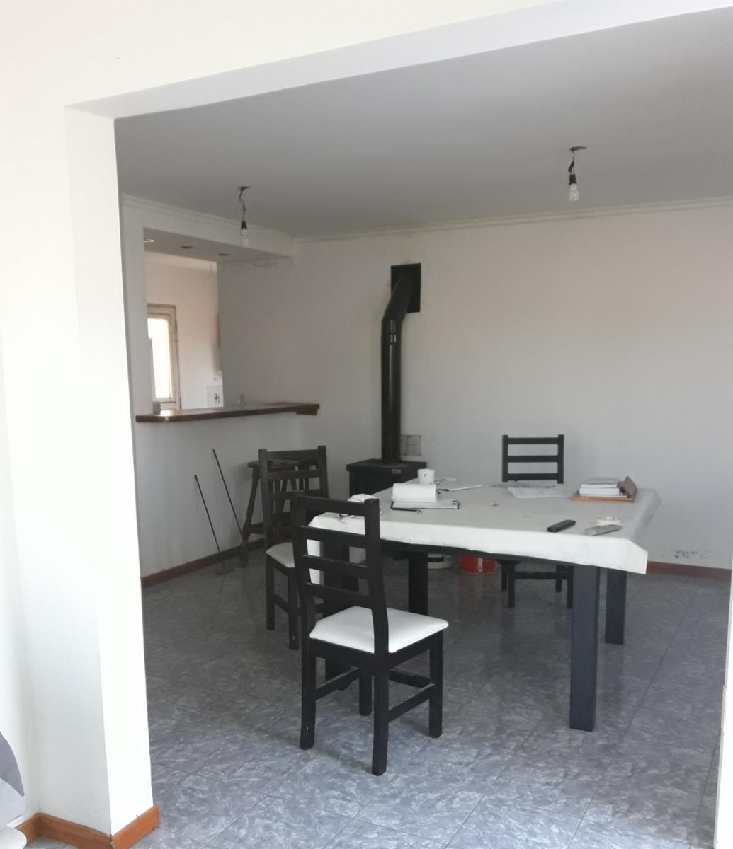 MUY LINDA CASA ZONA RECREO MERCANTIL, Guillermo Sanchez Desarrollos Inmobiliarios