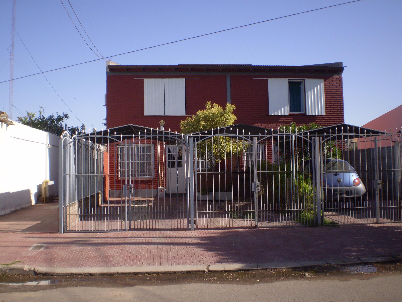 COMPLEJO DE 4 DEPARTAMENTOS Y PLANOS APROBADOS PARA 8 EN TOTAL., Guillermo Sanchez Desarrollos Inmobiliarios