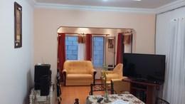 Property image 5806b81b6339640003000000 thumbnail
