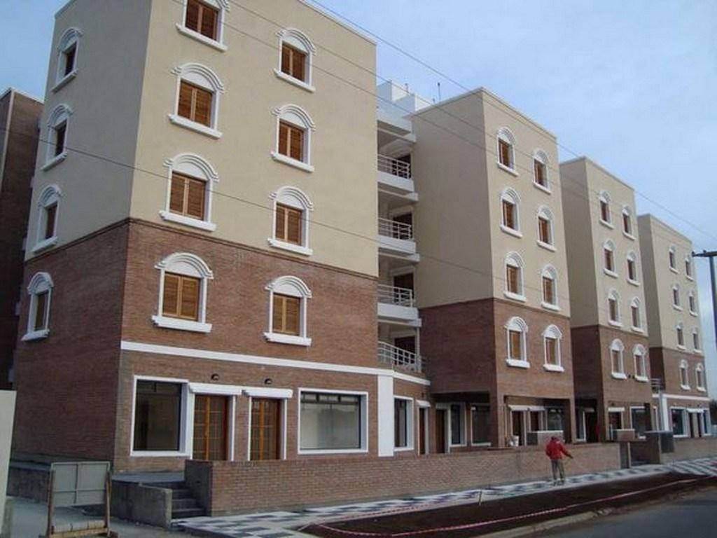 Departamento en Santa Rosa, Capital, La Pampa, Mauro Martin Negocios Inmobiliarios