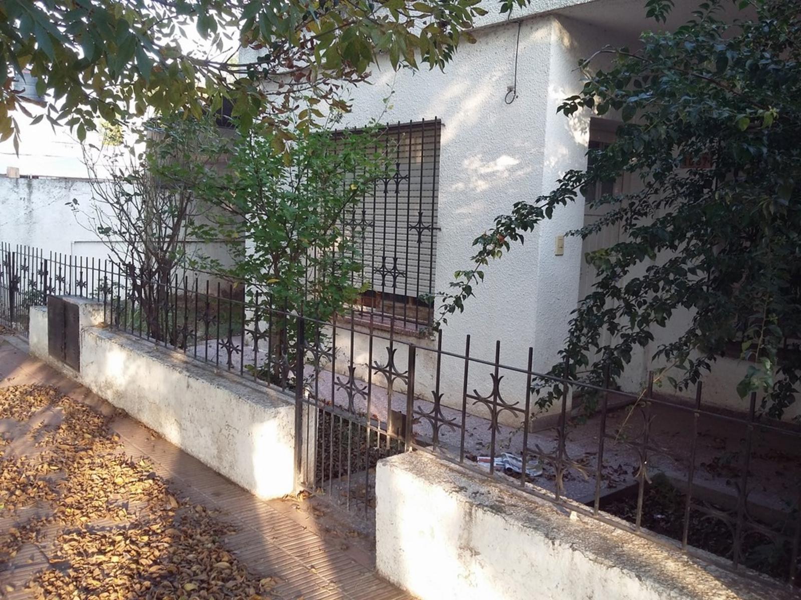 Casa de 2 dormitorios en Santa Rosa, Villa Tomás Mason Sur., Mauro Martin Negocios Inmobiliarios