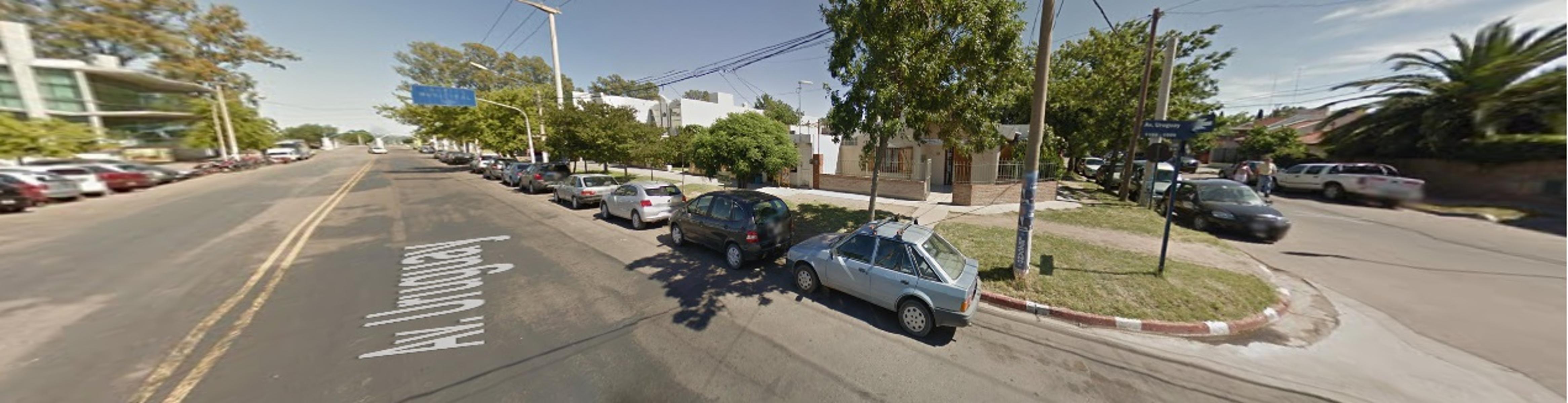 FONDO DE COMERCIO: Almazen - Mercado Saludable, Mauro Martin Negocios Inmobiliarios