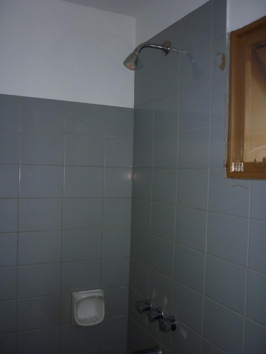 Departamento de 1 dormitorio, en General Pico. Ideal estudiantes, zona facultad., Mauro Martin Negocios Inmobiliarios