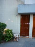 Property image 5cbd11833763370004000000 thumbnail