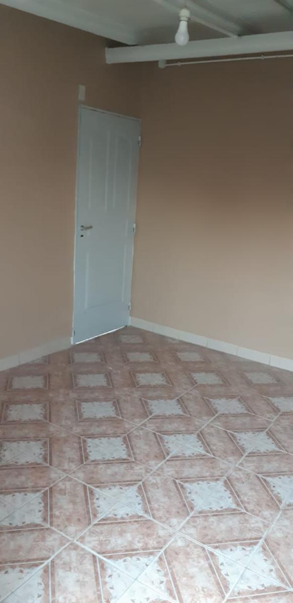 Departamento de 1 dormitorio en Santa Rosa, Villa Santillán, Barrio Los Olmos., Mauro Martin Negocios Inmobiliarios